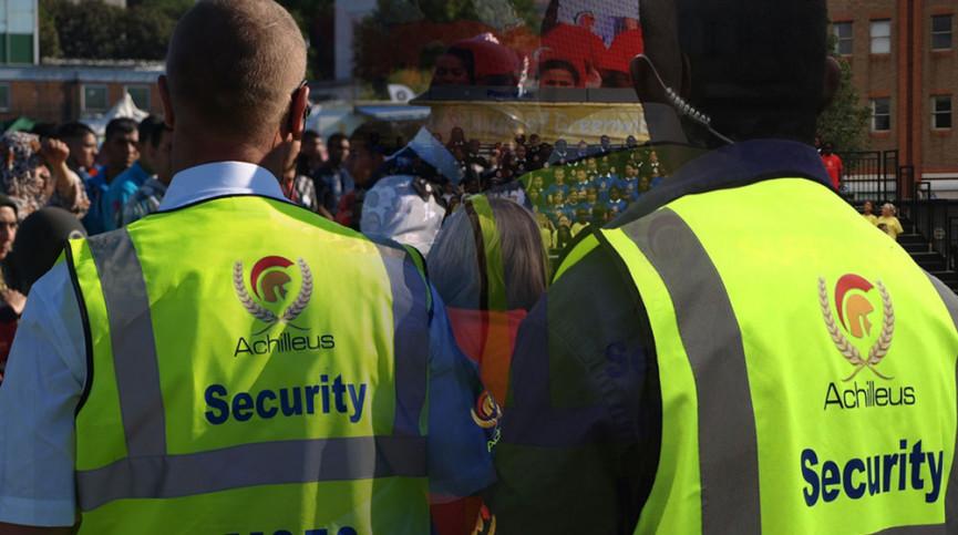 Achilleus Security SIA-Security-1000x600-865x483 Meet The Achilleus Security Team