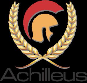 Achilleus Security logo_final_outlines_2015-300-x-286-300x286 Meet The Achilleus Security Team