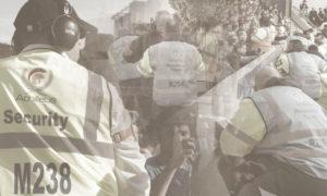 Achilleus Security Achilleus-Security-London-Event-Security-Stewards-Response-teams-Football-Bespoke-300x180 Our Services