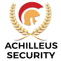 Achilleus Security