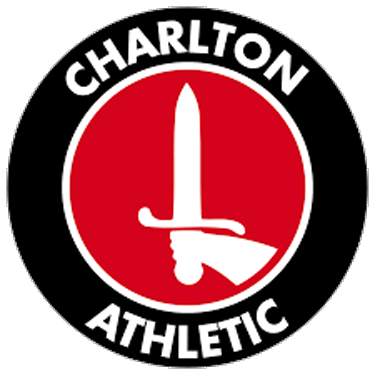 Achilleus Security Achilleus-Security-Charlton-Athletic-Official-Suppliers Home