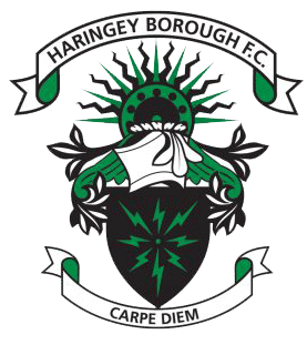 Achilleus Security Haringey-Borough-FC-Achilleus-Security-Client Home
