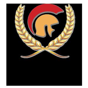 Achilleus Security Achilleus-Security-Logo-2017-London-300 Home