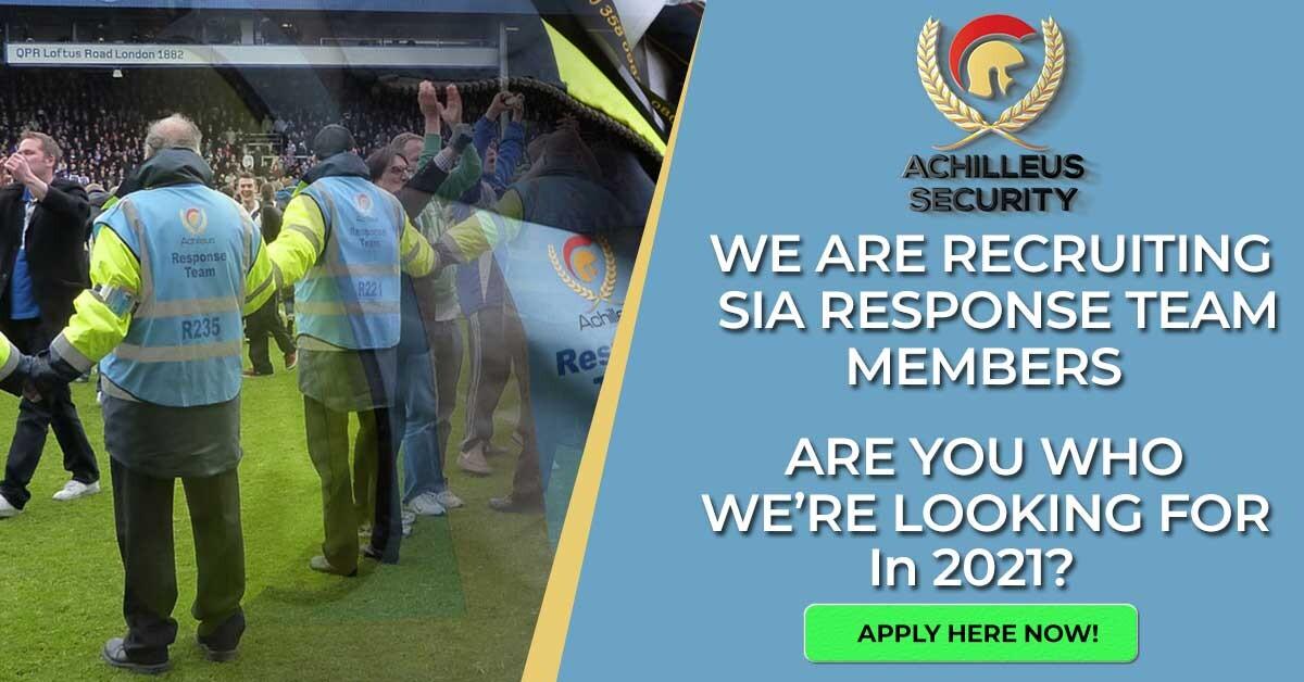 Achilleus Security Achilleus-Security-Response-Team-Recruitment-2021 Search Teams