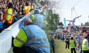 Achilleus Security Achilleus-Security-Stewarding-Crowd-Management-Services-300x180-1 Home