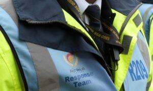 Achilleus Security Achilleus-Security-Stewarding-SIA-Response-Teams-300x180-1 Home